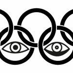 solo-mag-header-olympia