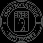Skateboard Deutschland